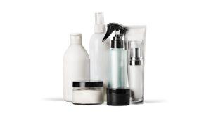 Qual tipo de empresa faz etiquetas de shampoo?
